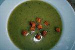 juha brokoli