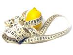 učinkovita dieta