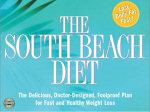 south-beach-dieta