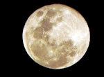 hujšanje luna