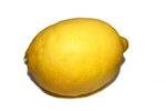 dieta limona